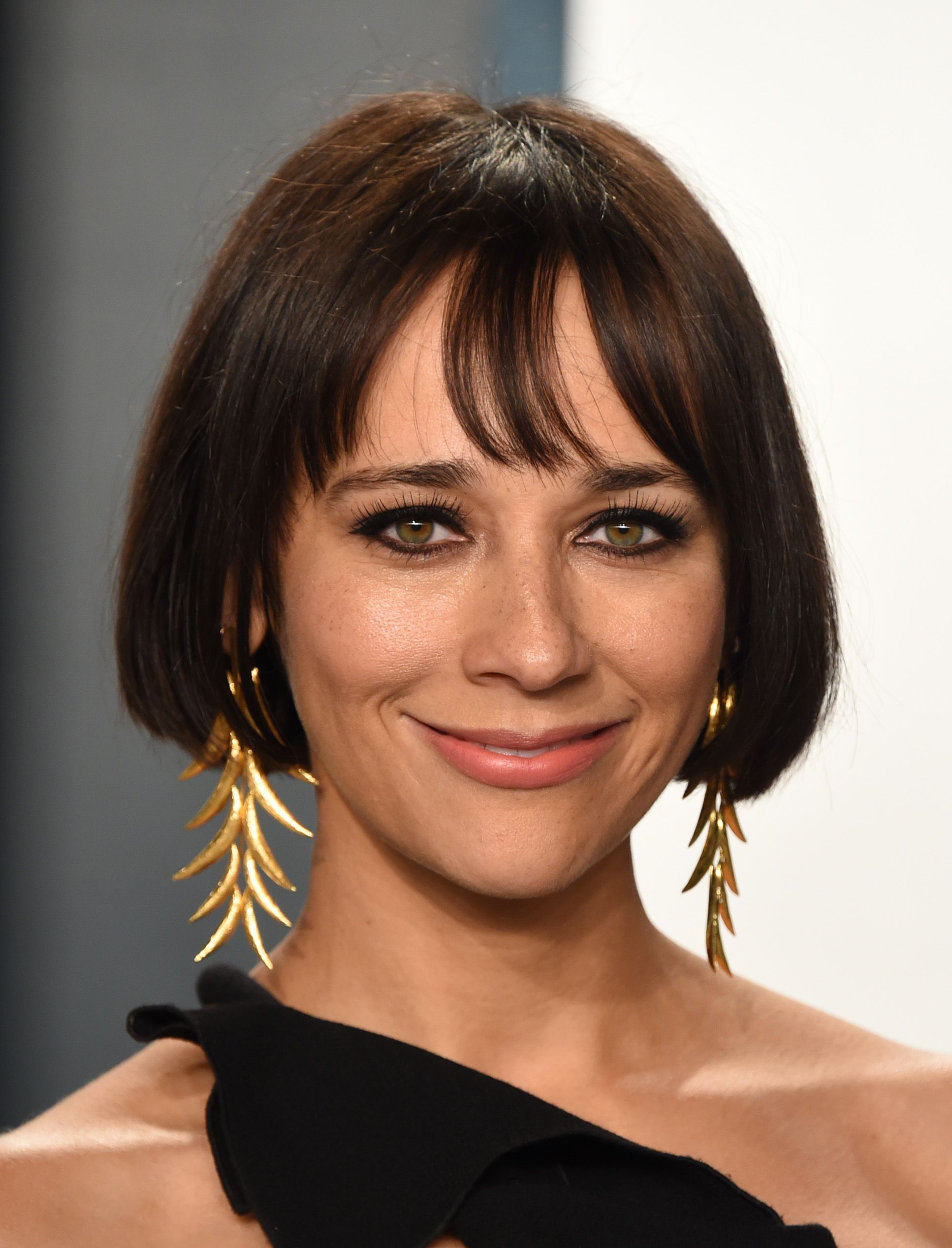 Women New Summer Haircuts Latest Hairstyles With Bangs 2020 Images To Download 22
